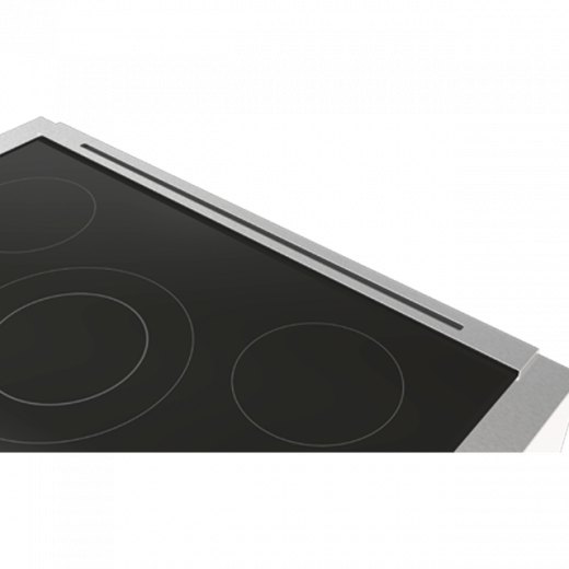 "36"" Induction Island Trim"