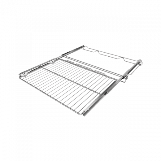 "30"" Telescopic Oven Rack"