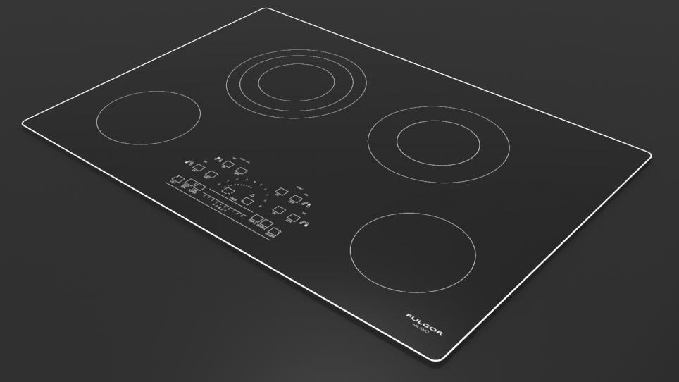F6RT30S2 - RADIANT COOKTOPS 600 SERIES 30_- Studio 2.9.jpg
