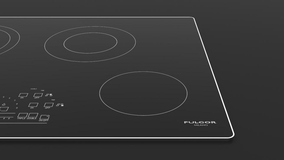 F6RT30S2 - RADIANT COOKTOPS 600 SERIES 30_- Studio 3.10.jpg