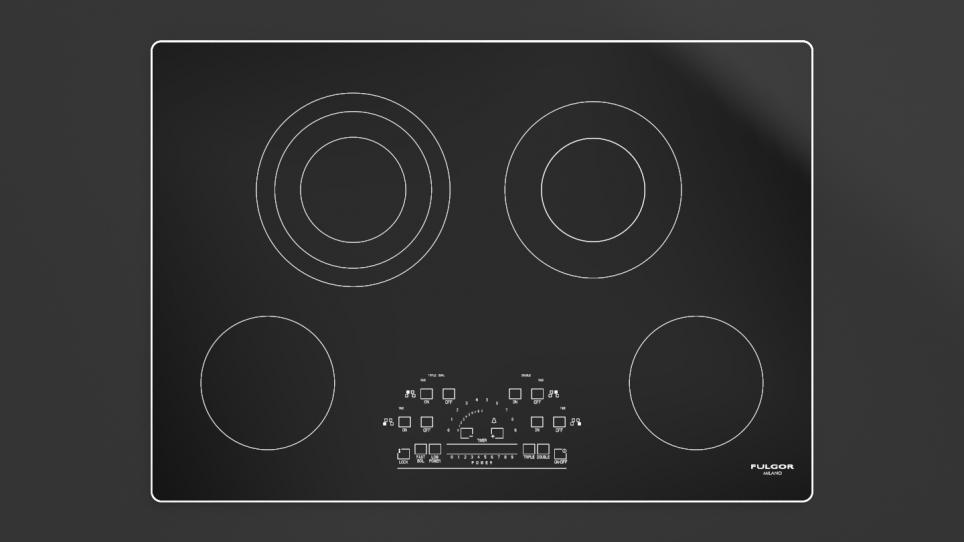 F6RT30S2 - RADIANT COOKTOPS 600 SERIES 30_- Studio 5.12.jpg