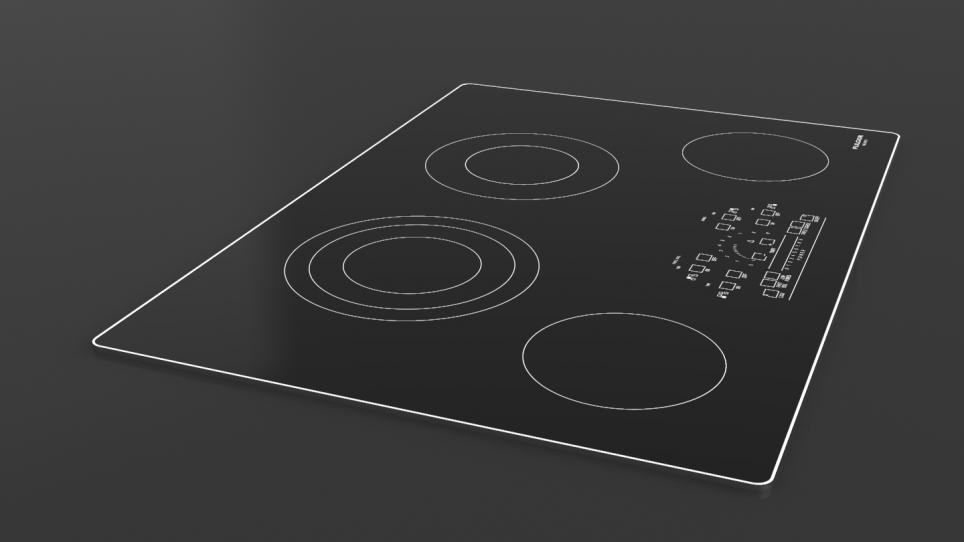 F6RT30S2 - RADIANT COOKTOPS 600 SERIES 30_- Studio 6.13.jpg