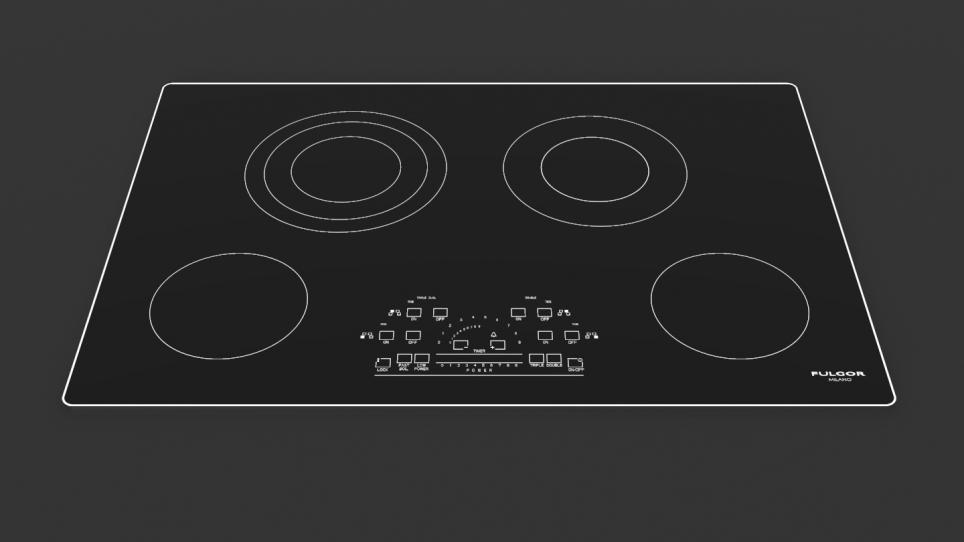 F6RT30S2 - RADIANT COOKTOPS 600 SERIES 30_- Studio 7.7.jpg