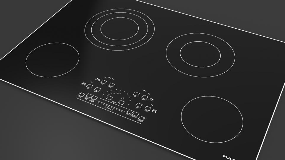F6RT30S2 - RADIANT COOKTOPS 600 SERIES 30_- Studio 8.14.jpg