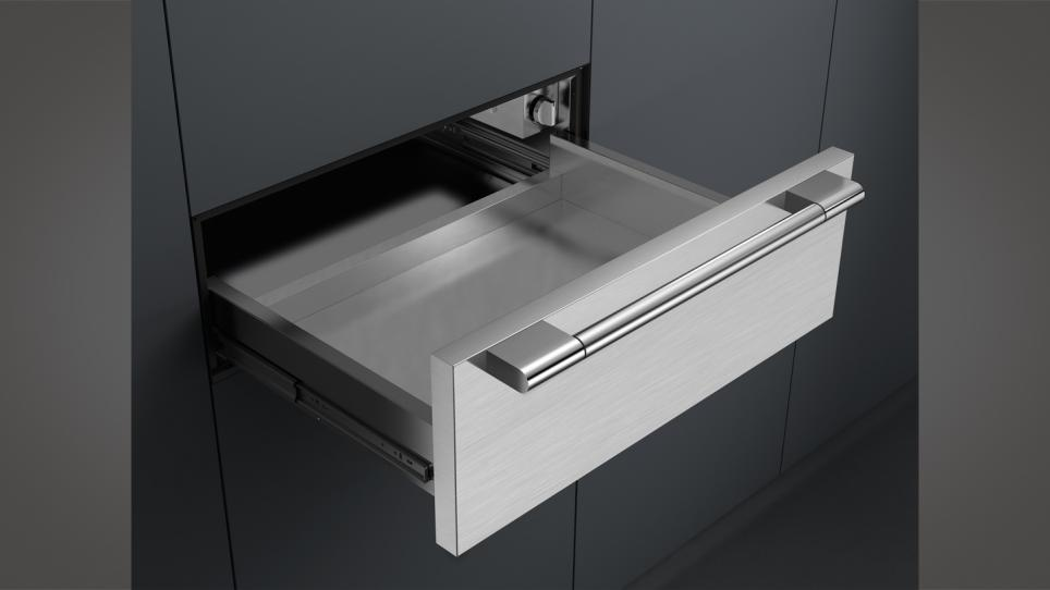 F6PWD30S1 - open drawer
