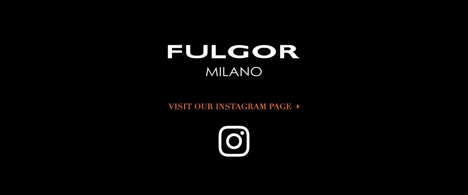 HomePage | Fulgor