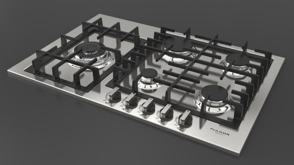 F4GK30S1 - COOKTOP 400 SERIES 30 - Studio 1