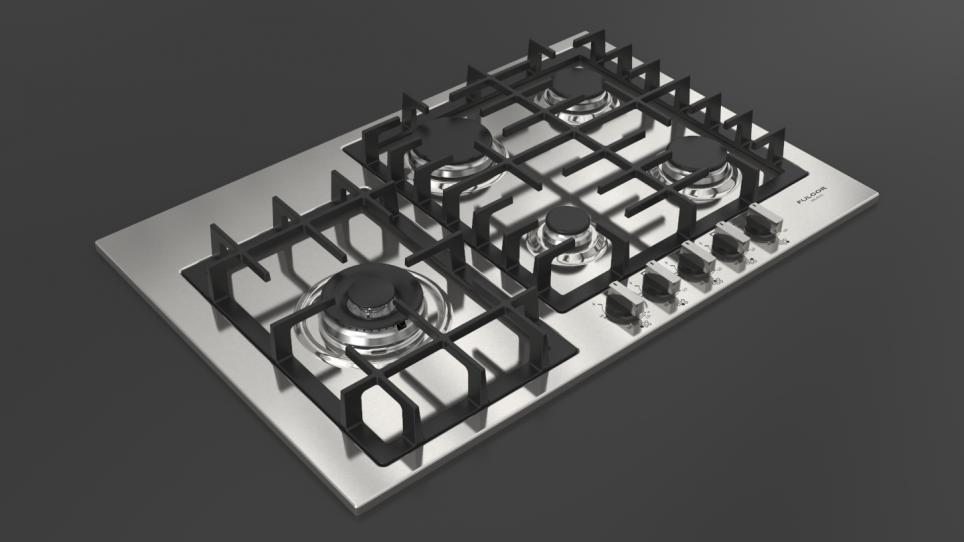 F4GK30S1 - COOKTOP 400 SERIES 30 - Studio 7