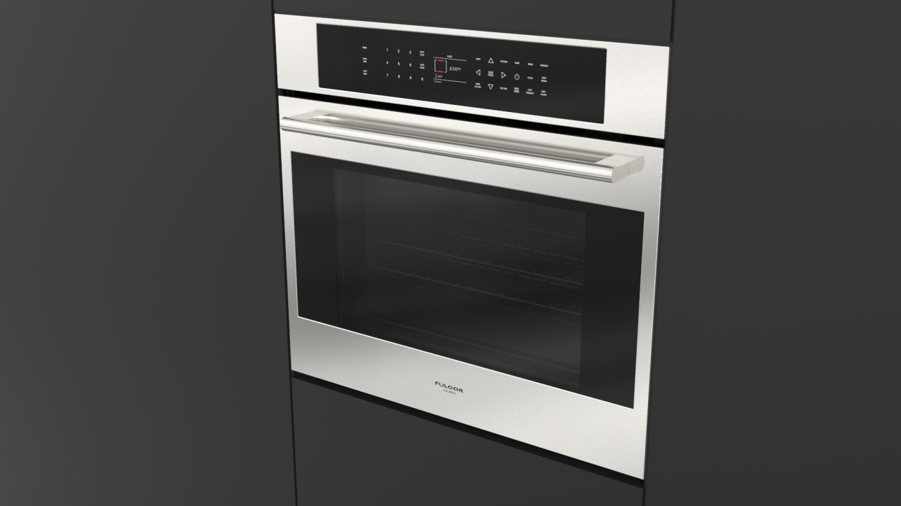 F7SP30S1 - OVEN 700 Series 30 - Studio 1.png