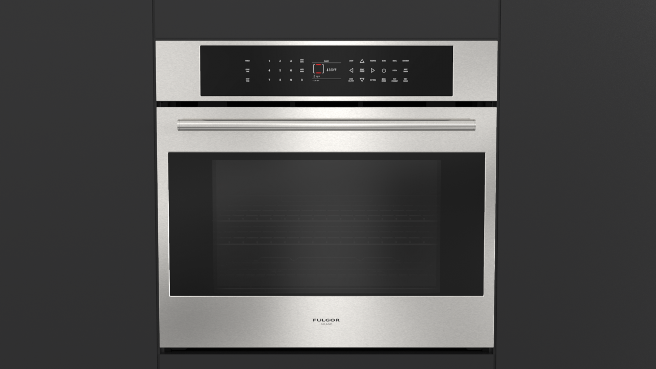 F7SP30S1 - OVEN 700 Series 30 - Studio 2.png