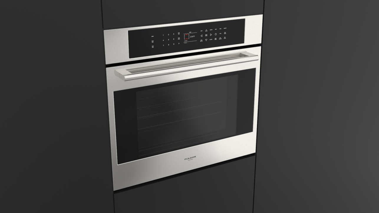 F7SP30S1 - OVEN 700 Series 30 - Studio 4.png
