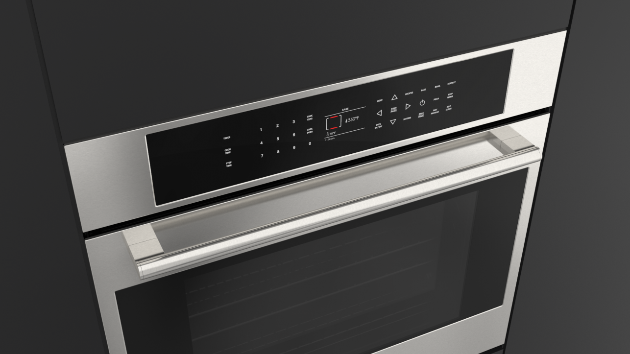 F7SP30S1 - OVEN 700 Series 30 - Studio 5.png