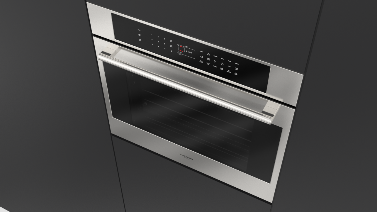 F7SP30S1 - OVEN 700 Series 30 - Studio 6.png
