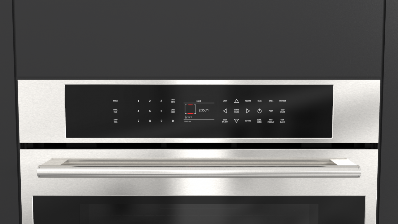 F7SP30S1 - OVEN 700 Series 30 - Studio 7.png
